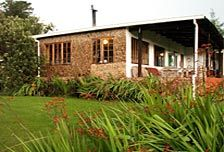Sani Lodge Backpackers and Drakensburg Adventure Tours