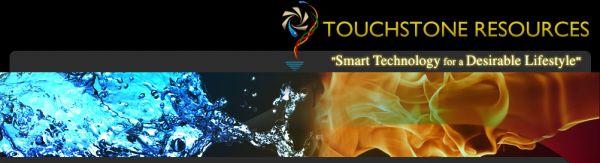 TouchStone Resources
