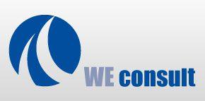 We Consult