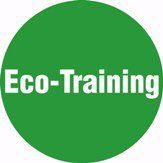 Eco Training