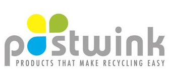 Postwink Recycling Products