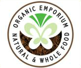 The Organic Natural and Whole Food Emporium
