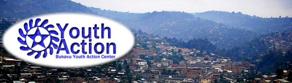 Bukavu Youth Action Center