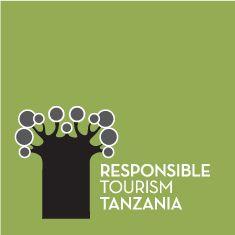 Responsible Tourism Tanzania