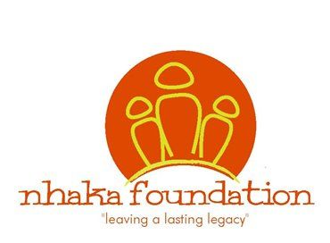 Nhaka Foundation