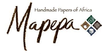 Handmade Papers of Africa (MAPEPA)