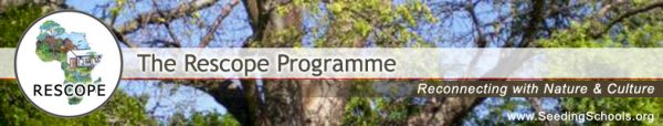 The ReSCOPE Programme