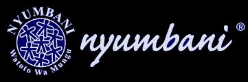 Nyumbani