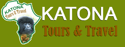 Katona Tours and Travel