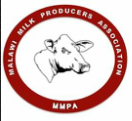 Malawi Milk Producers Association MMPA