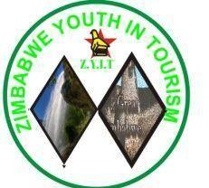 Zimbabwe Youth in Tourism