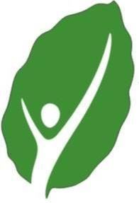 Fundacao para o Desenvolvimento da Comunidade (FDC)