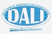 Development Associates Link International (DALI)