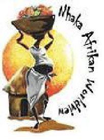 Nhaka Afrikan Worldview (NAW) Trust