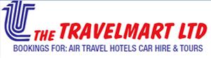 The Travelmart Ltd