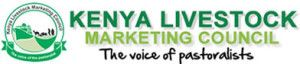 Kenya Livestock Marketing Council (KLMC)