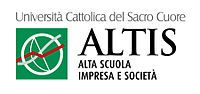 ALTIS - Graduate School Business and Society