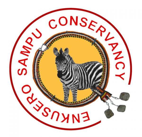 Enkusero Sampu Conservancy