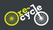 Re-Cycle (Bikes to Africa)
