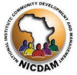 NICDAM (National Institute Community Development and Management)