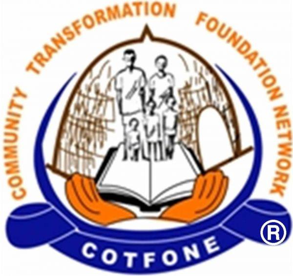 Community Transformation Foundation Network (COTFONE)