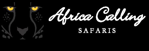 Africa Calling Safaris