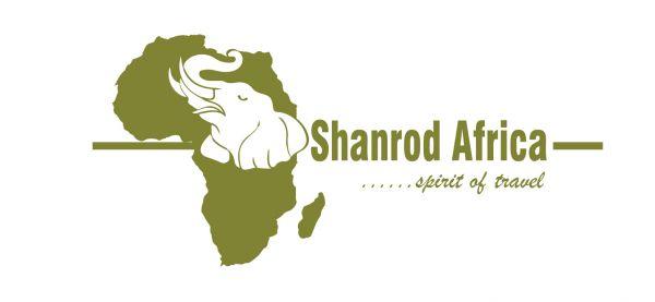 Shanrod Africa Limited