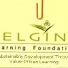 Elgin Learning Foundation