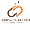 Carbon Calculated