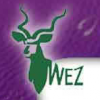 Wildlife and Environment Zimbabwe (WEZ)