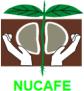 Kabonera Coffee Farmers Association