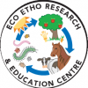 CENTRE OF ECO-ETHO RESEARCH & EDUCATION