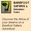 Barefoot Safaris