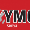 KENYA YOUNG MENS' CHRISTIAN ASSOCIATION (YMCA)