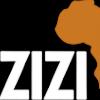 Azizi Life