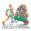 Collect-a-Can