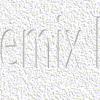 Eco-Systemix Namibia (ESTC)
