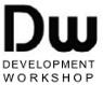 Development Workshop