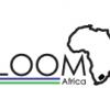 BLOOM Africa (BA)