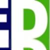 REDMutual International