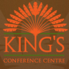Kings Conference Centre