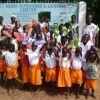 Ket Wangi Widows and Orphans Group