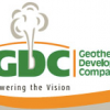 Geothermal Development Company (GDC)