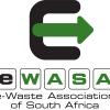 E-Waste Association of South Africa (EWASA)
