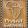 Project Gateway