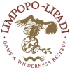 Limpopo-Lipadi Game and Wilderness Reserve