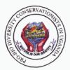 Pro-biodiversity Conservationists in Uganda (PROBICOU)