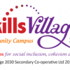 Skills Village 2030 Secondary Cooperative Ltd