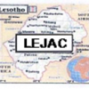 Lesotho Environmental Justice and Advocacy Centre (LEJAC)