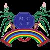 Mauritius Co-operative Agricultural Federation Ltd